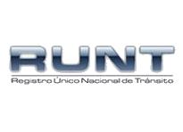 logo-runt